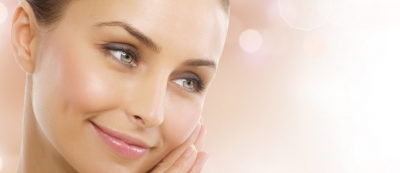 Epionce and Agera Skin Peels