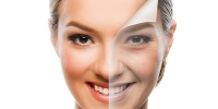 Too busy for a facelift? Consider the Fast Track way!