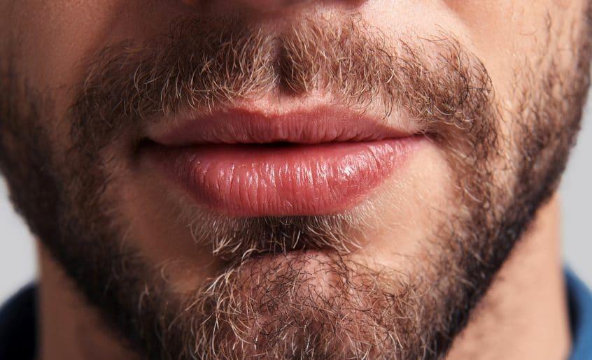 Lip Enhancements